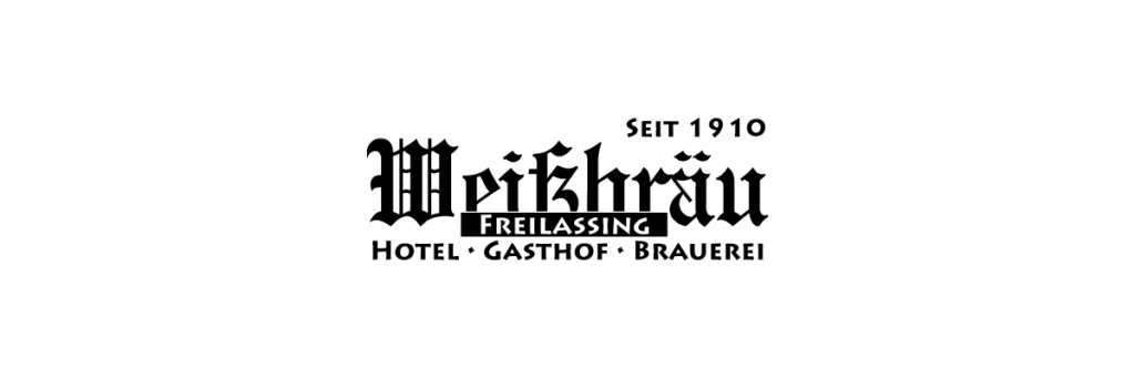 Weißbräu Freilassing anfragen